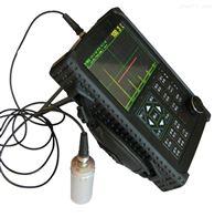 NDT610工业超声波探伤仪