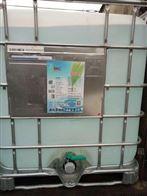 河北25公斤一桶裝工業蒸餾水去離子水