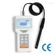 便携式纯水电导率仪CON200T3