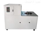 DHJF-1230超低溫恒溫攪拌反應槽