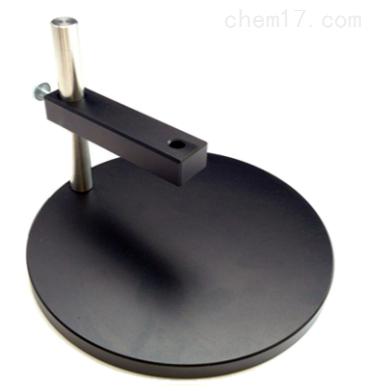 单点反射测量支架