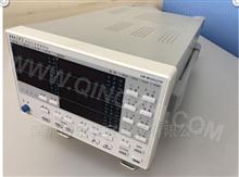 8961F2青岛青智8961F2发电机测试仪