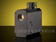 爱特蒙特光学电动衰减器