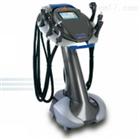 激光治疗仪Minisilk FT