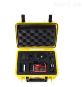 照相机 EXCAM1201 防爆