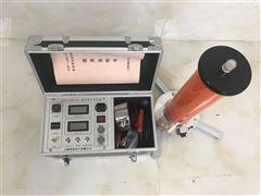 200KV/3ma直流高压发生器 承试三级 电力