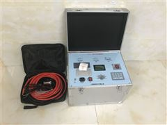 pj高压介质损耗测试仪器 承试四级 电力