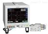 阻抗分析仪IM7585