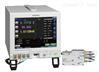 阻抗分析仪IM7583