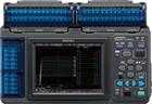 数据采集仪LR8401-21