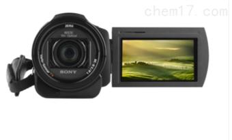 本安型防爆数码摄像机