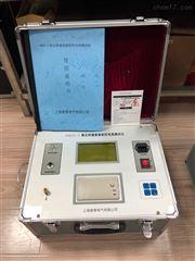 PJ氧化锌避雷器阻性电流测试仪 承试