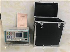 电流各2组三相继电保护测试仪 承试三级 电力