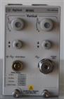 Agilent 86105C 眼图仪模块 光模块 示波器