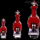 GY1008承试五级设备出租标准干式高压试验变压器