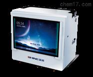CIC-P60便携式离子色谱仪