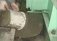 福鼎灌漿料廠家 高強度水泥