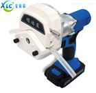 手持式手动混合水质采样器XCQ-SK生产厂家