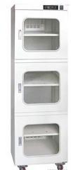 工业级电子防潮柜 730L电子干燥防潮柜
