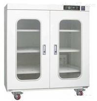 电子干燥防潮柜 电子IC元件除湿存放箱