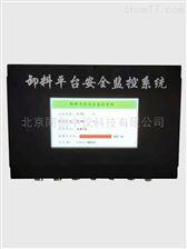 卸料平台监控系统