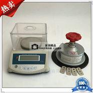 促銷針織面料克重儀 圓盤取樣器