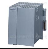 6EP1333-4BA00西门子电源模块6EP1333-4BA00