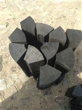 安阳管道垫木防腐垫木风管垫木