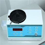 SLY-C种子自动数粒仪 电脑自动控制数粒机