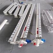 乙二醇專用液位計