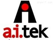 侯博-美國阿泰克AI-TEK(AIRPAX)轉速表