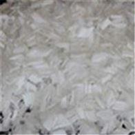 聚丙烯纤维批发混凝土专用抗裂