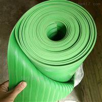 20KV绿色平板高压绝缘垫