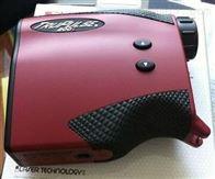 图帕斯测距仪Trupulse200X