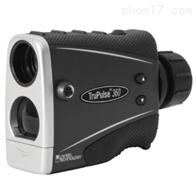 图帕斯Trupulse360激光测距测高仪