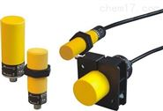 CPM12S-G CPM12S-G電纜Roland