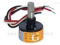 CP-20HP/CP-20HSP/CP-20HSC绿测器midori Φ22非接觸式电位器CP-20HC