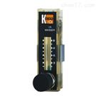 Kobold轉子流量計KSV1216-L50-500原裝正品