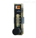 Kobold转子流量计KSV1216-L50-500原装正品