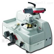徕卡Leica SM2010 R实验室平推式切片机