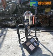 鞍山5吨无线遥控吊秤,称钢筋行车秤价格