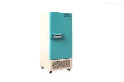 PQX-450HP人工气候箱