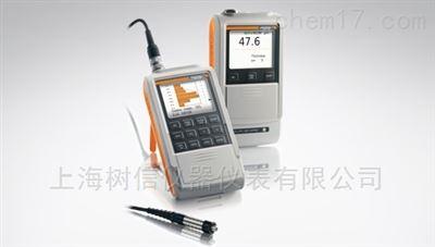 FMP30德国菲希尔手持式涂层测厚仪/镀层