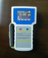 ZTXD-A变压器铁芯接地电流测试仪