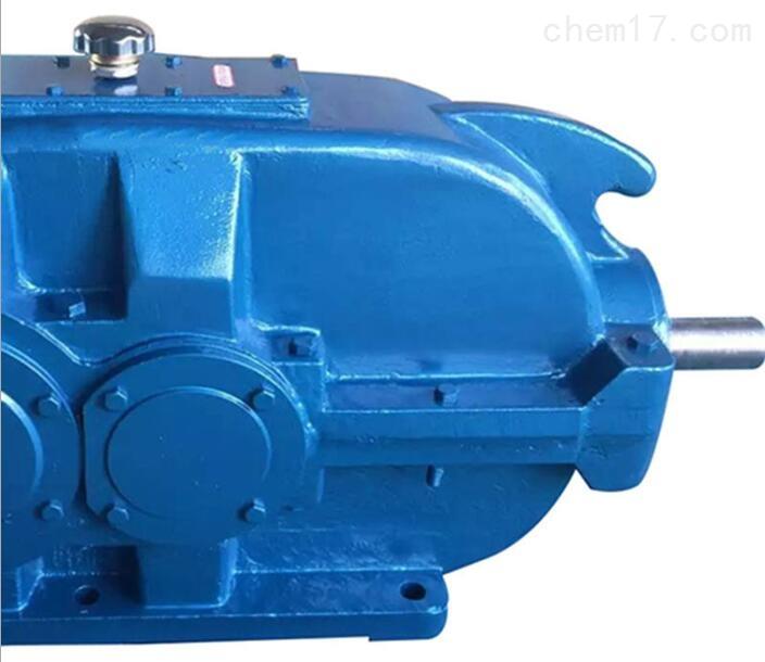 供应:DCY224-16-1圆锥齿轮减速机