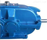 供應:DCY224-16-1圓錐齒輪減速機