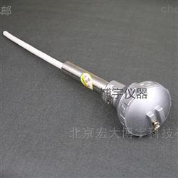 长沙开元5E-MF6000智能马弗炉热电偶