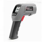 Raytek ST60+/80福禄克红外接触式点温仪