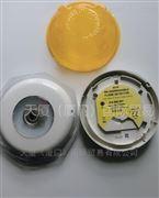 TYCO泰科601H-R-M/516.600.203