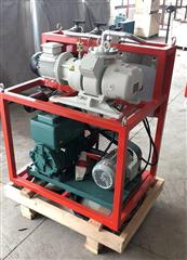 ≥40mSF6气体回收装置 承修三级电力 厂家资质